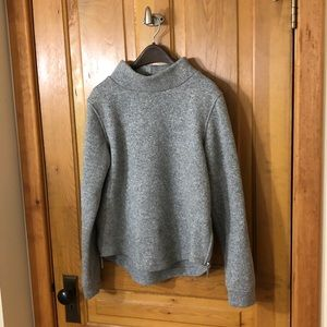 United By Blue sweater from Grey Rock dt Guelph